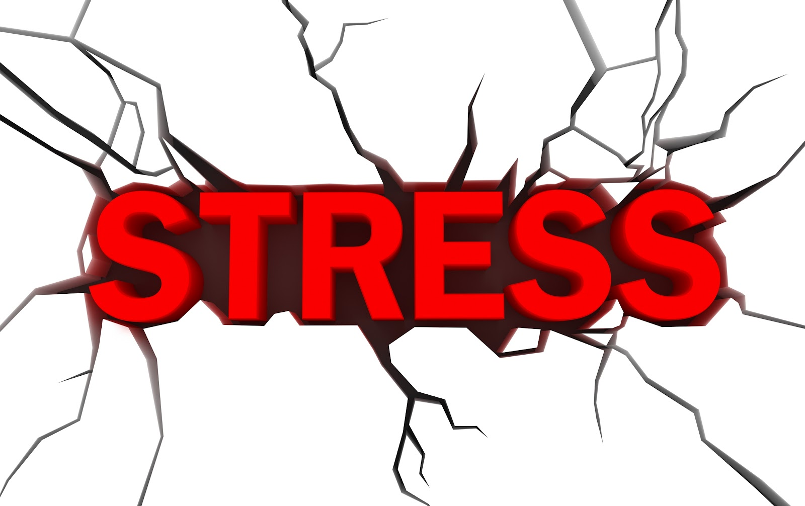 The New STRESS TEST for Mortgage Qualifying